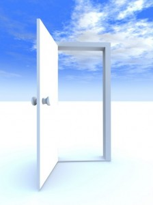 open door free access 224x300 Elsevier is going the wrong way