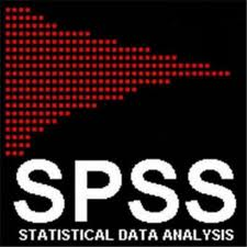 spss logo Improving plotting programs with better data import
