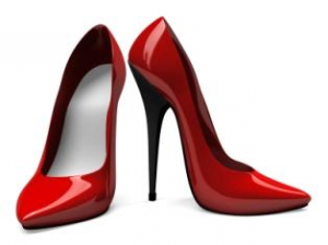 high impact shoes1 300x224 Why every scientist should make his Google Scholar profile public